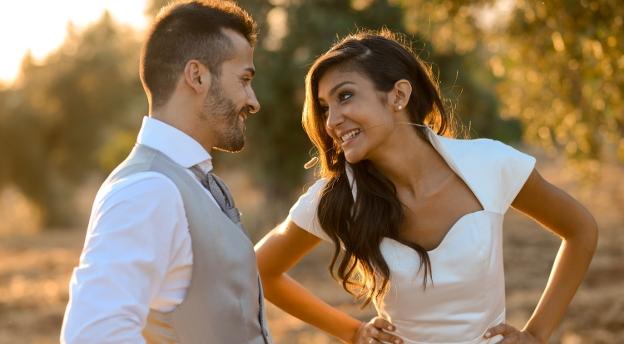 Czy wiesz jak przygotować się do ślubu i wesela?
