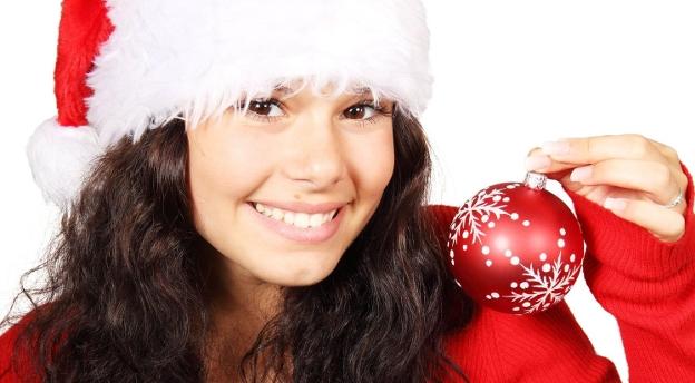 Boże Narodzenie po poznańsku. Wiesz, co oznaczają te słowa?