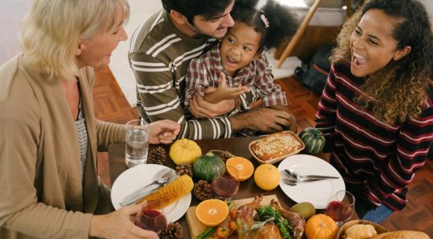 Znasz je z filmów i seriali! Co wiesz o amerykańskim Święcie Dziękczynienia? QUIZ