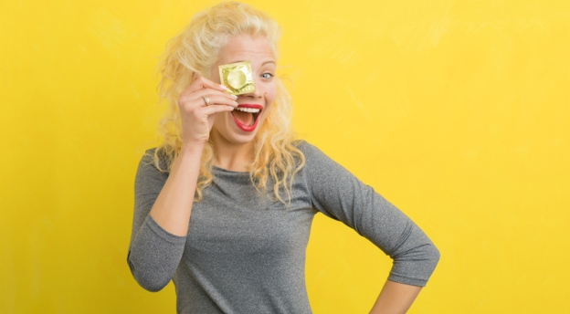 Fakty i mity na temat antykoncepcji. Na ile pytań odpowiesz poprawnie? QUIZ