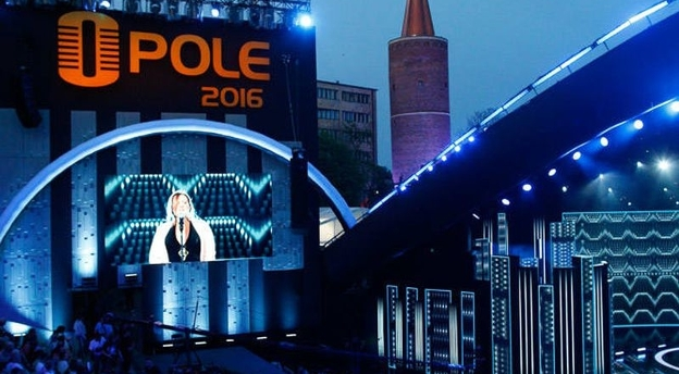 Festiwal w Opolu. Co wiesz o święcie muzyki?