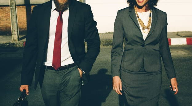 [QUIZ] Czy byłbyś dobrym agentem nieruchomości?