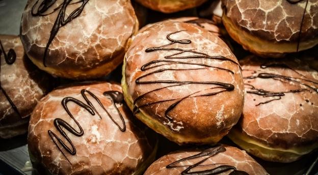 Myślisz, że wiesz wszystko o polskich słodyczach? Spróbuj zebrać komplet punktów! QUIZ