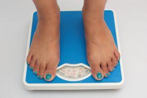 Jak często stajesz na wadze?