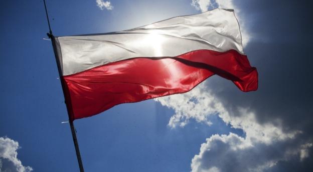 Czy potrafisz rozpoznać zmyślone fakty na temat Polski i Polaków? [QUIZ]