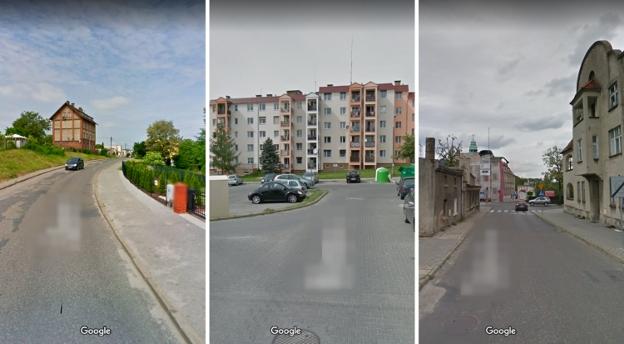 Rozpoznasz jaka to ulica w Śremie? (cz.3)