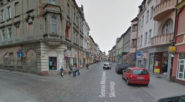 QUIZ Czy znasz ulice w Chełmży?