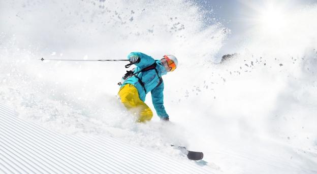 Myślisz, że znasz się na sportach zimowych? Sprawdź się w tym QUIZie!