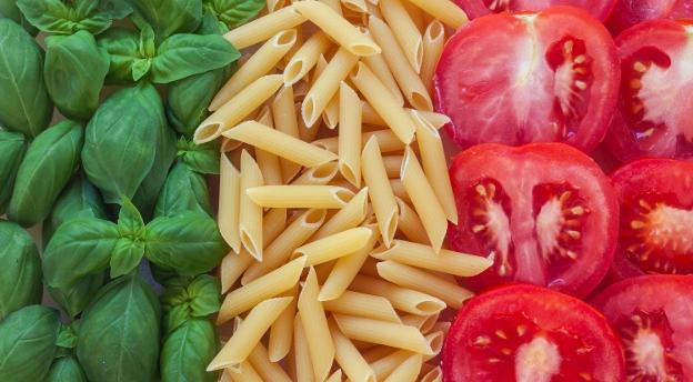 Parli italiano? Czy mówisz po włosku? Sprawdźmy to! QUIZ