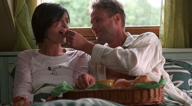 Polskie komedie romantyczne to inna rzeczywistość. Jak dobrze je znasz? QUIZ