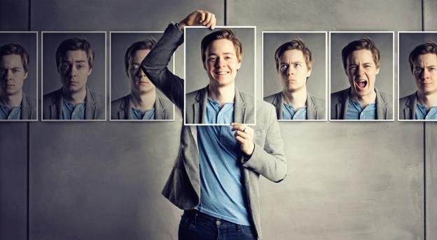 Jaki jest twój typ osobowości? Sprawdź, którym z 16 typów jesteś! (Test MBTI)