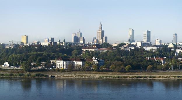 Sprawdź jak dobrze znasz polskie miasta, ich zabytki i historię