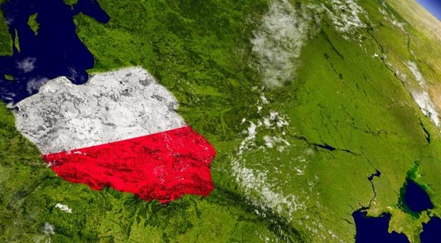 Czy te stwierdzenia o Polsce są prawdziwe czy fałszywe? Sprawdź, co wiesz o swojej ojczyźnie!