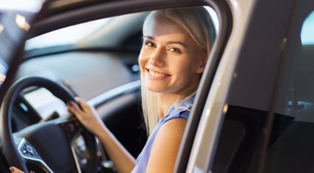 Szybki test na prawo jazdy 2020. Część II: Zasady ruchu pojazdów. QUIZ