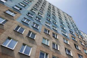 Więcej Polaków mieszka w mieszkaniach niż w domach. Prawda czy fałsz?