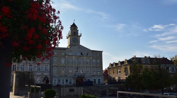 Potoczne określenia charakterystycznych miejsc w Gorlicach. Znasz je wszystkie? Sprawdź się w quizie