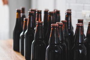 Odczuwasz bardzo intensywnie pragnienie spożycia alkoholu?