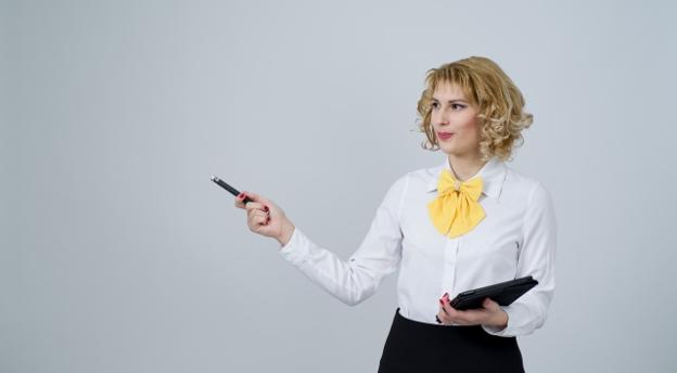 Czy znasz zasady dobrego wychowania... w pracy? Na tym wykłada się każdy! QUIZ