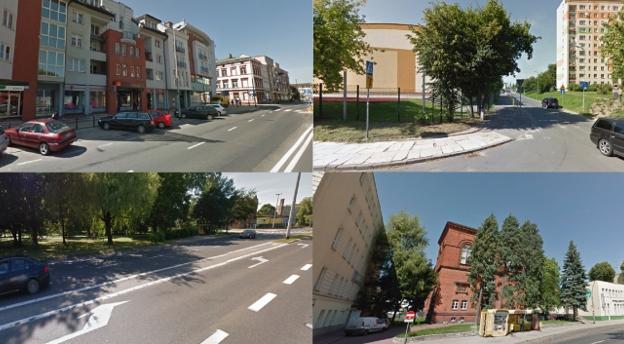 Znasz ulice w Koszalinie? Sprawdź! [QUIZ]