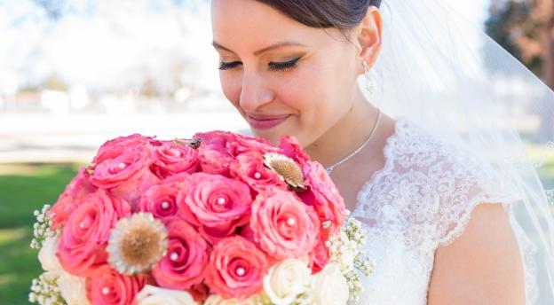Kiedy wyjdziesz za mąż? PSYCHOZABAWA