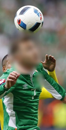 Czy rozpoznasz po stroju jaka to drużyna Euro 2016?