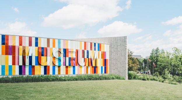 Dziwne i oryginalne. Jakie nietypowe muzeum w Polsce powinieneś odwiedzić? QUIZ