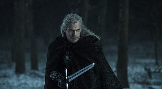 QUIZ SERIALOWY Czy jesteś na bieżąco z najpopularniejszymi serialami? Zima 2020