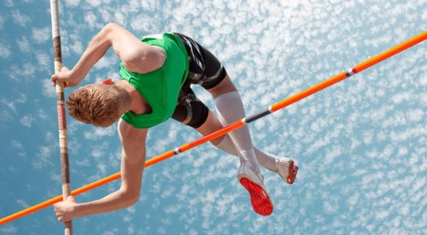 Co wiesz o lekkiej atletyce? Sprawdź się w QUIZie o królowej sportu