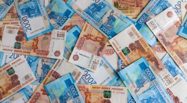 Pytania z rosyjskiej edycji Milionerów. Czy wygrałbyś milion rubli? QUIZ