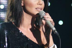 Jaką piosenką Edyta Górniak wywalczyła 2 miejsce w roku 1994?