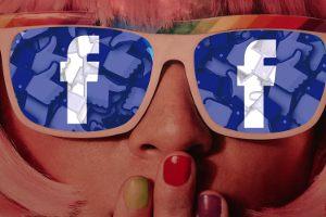 Facebook, ZuckNet, Internet.org