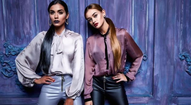Czy wiesz, co będzie modne w 2021? Sprawdź swoją wiedzę o najnowszych trendach! QUIZ