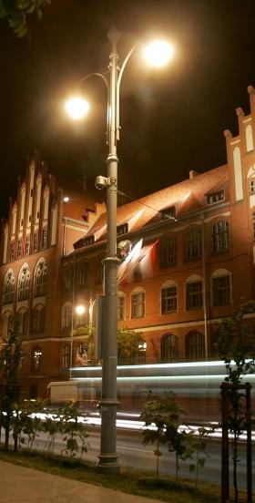 Jak dobrze znasz Toruń? QUIZ